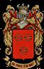 Augusta Ordem de Santa Bárbara
